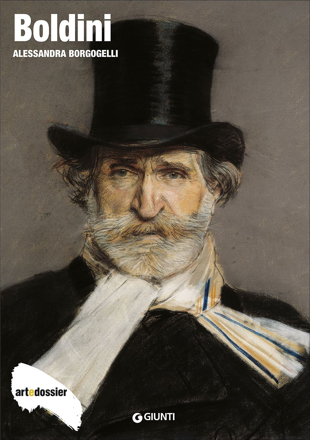 Boldini - Ediz. illustrata