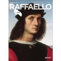 Claudio Strinati - Raffaello