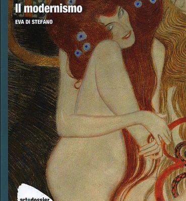 Eva Di Stefano. Klimt - Il modernismo