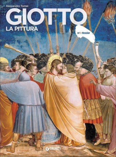 Giotto - La pittura