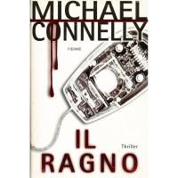 Michael Connelly. Il ragno