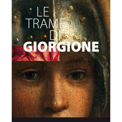 Le Trame di Giorgione - Catalogo