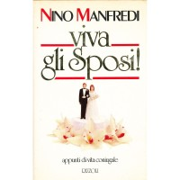 Nino Manfredi. Viva gli sposi