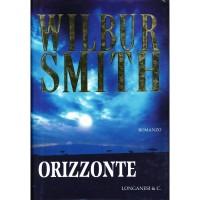 Wilbur Smith. Orizzonte