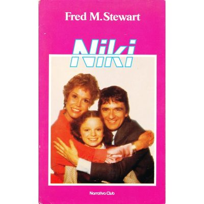 Fred M. Stewart. Niki
