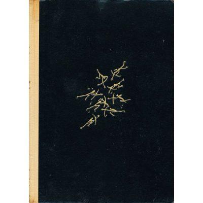 Hendrik Willem Van Loon. Le Arti