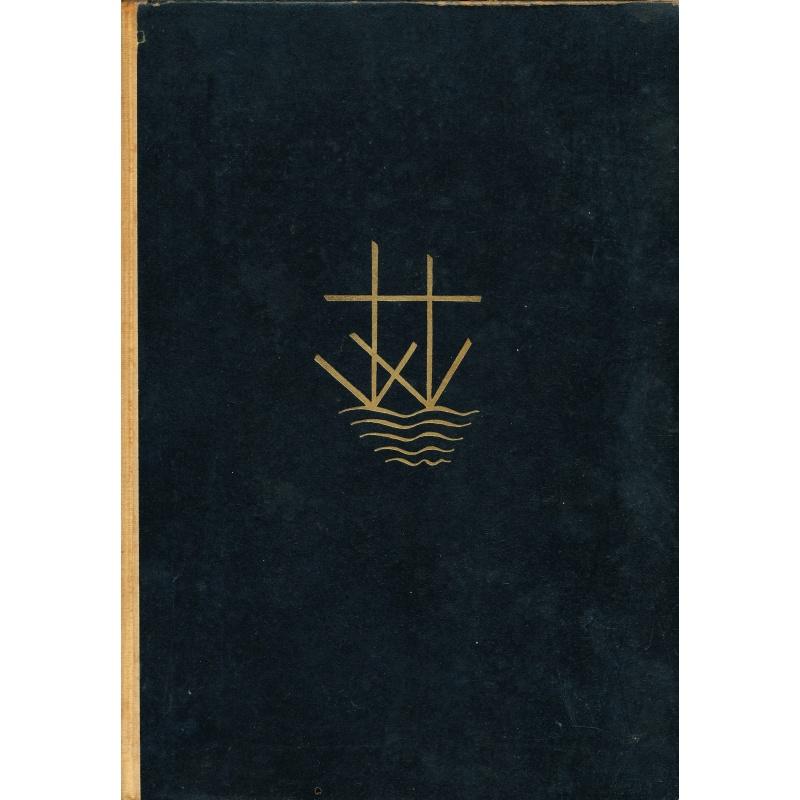 Hendrik Willem Van Loon. Storia della navigazione