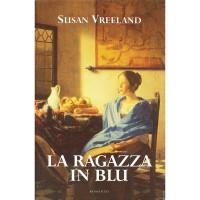 Susan Vreeland. La ragazza in blu