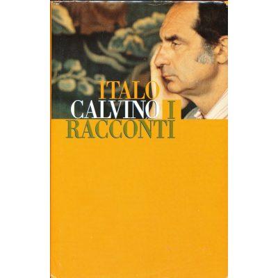 Italo Calvino. I racconti
