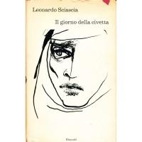 Leonardo Sciascia. Il giorno della civetta