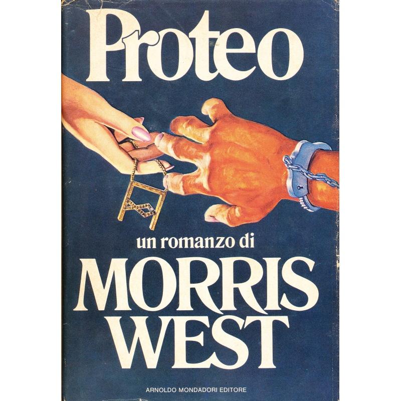 Morris West. Proteo