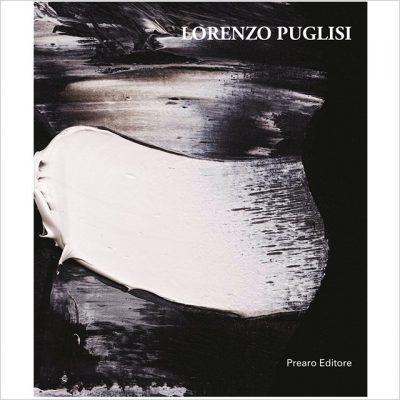 Lorenzo Puglisi (edizione italiana e inglese)