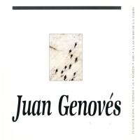 Juan Genovés, 1990