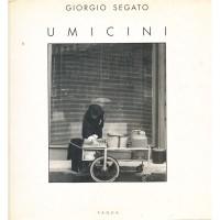 Giovanni Umicini. Quotidiana - Antologia fotografica