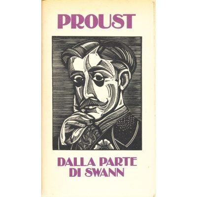 Marcel Proust. Dalla parte di Swan