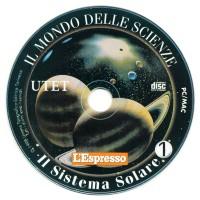 Il Sistema Solare - Il Mondo delle Scienze