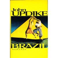 John Updike. Brazil