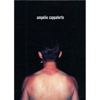 Ampelio Zappalorto, 2002