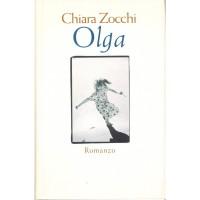 Chiara Zocchi. Olga