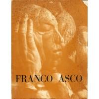 Un episodio autobiografico di Franco Asco tradotto in forme plastiche