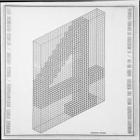 Biennale d'Arte Contemporanea di San Martino di Lupari, 1977