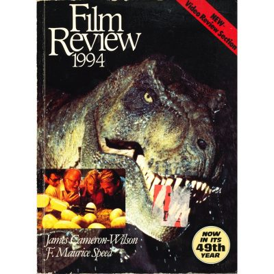 Film Review 1994