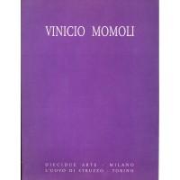 Vinicio Momoli, 1994