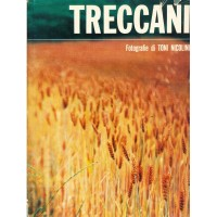Treccani - Fotografie di Toni Nicolini