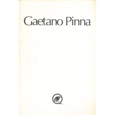 Gaetano Pinna - Verona, 1982