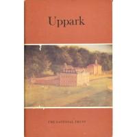 Uppark - Sussex