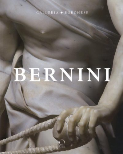 Bernini. Catalogo della mostra