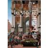 Le storie di Botticelli tra Boston e Bergamo