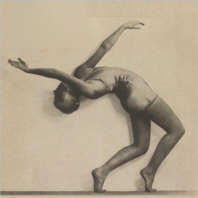 L'elica e la luce - Le futuriste 1912-1944