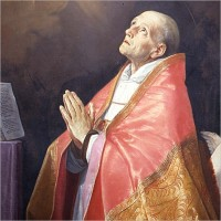 Reni, i Barberini, i Corsini - Storia e fortuna di un capolavoro