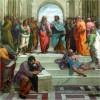 Rinascimento. Il genio e il potere dai Medici ai Borgia