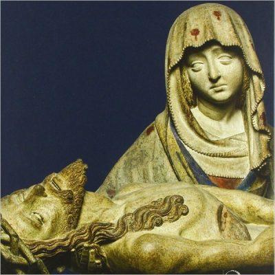 Vesperbild - Alle origini delle Pietà di Michelangelo