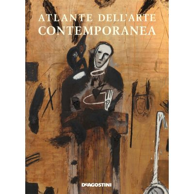 Atlante dell'arte contemporanea