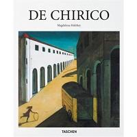 De Chirico. Edizione italiana