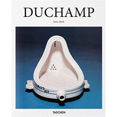 Duchamp. Edizione italiana