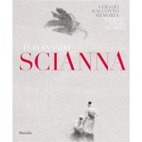 Ferdinando Scianna. Memoria, viaggio, racconto - Catalogo della mostra