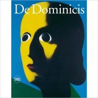Gino De Dominicis. Catalogo ragionato