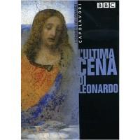 I segreti dei grandi capolavori: L'Ultima Cena di Leonardo (DVD)