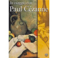 In viaggio con Paul Cezanne (DVD)