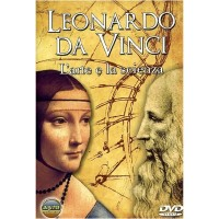 Leonardo da Vinci - L'Arte e la Scienza (DVD)