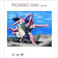 Pablo Picasso. Tra Cubismo e Neoclassicismo 1915-1925