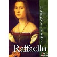 Raffaello - Il prodigio della perfezione (DVD + Booklet)