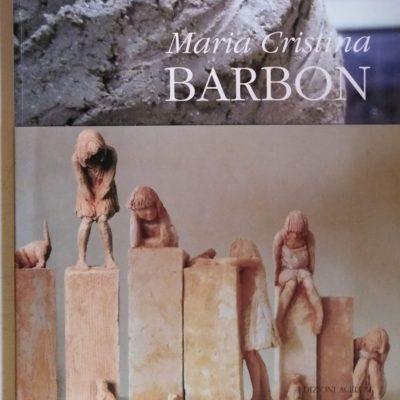 Maria Cristina Barbon