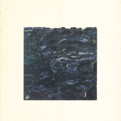 Luciano Bonello. Paesaggi dell'anima