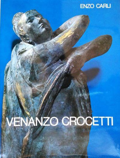 Venanzo Crocetti