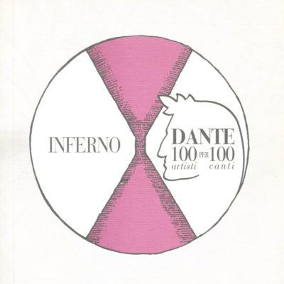 Dante 100 x 100 - Inferno
